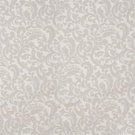 classic upholstery fabric classic upholstery fabric furniture ideas for home interior