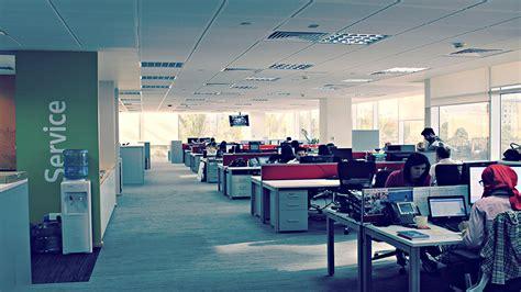 emirates local office united arab emirates careers thomson reuters