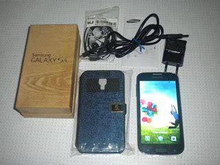 Hp Samsung Android Replika cara cek untuk ketahui hp android asli atau palsu replika toelank s world