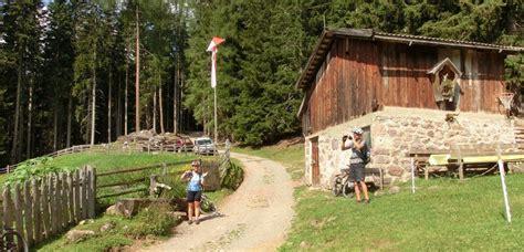 Wäsche Wird Nicht Trocken by Alpencross 1 0 Gotti Titzy Und Renn Schnecke Auf Dem Weg