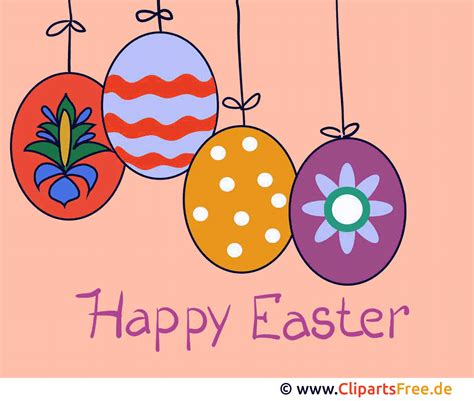 clipart gif gif ostern animiert