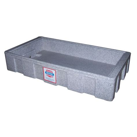 table top cooler for food table top chiller reception items weddings tents