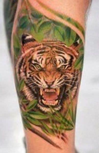 animal tattoo nj tiger tattoo animal tattoos and tigers on pinterest
