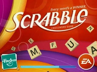 quo scrabble scrabble dictionary quo