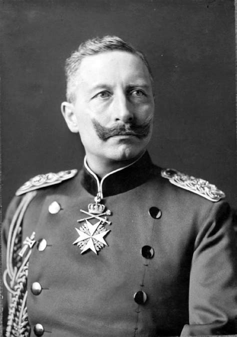 leader of the ottoman empire during ww1 17 best images about world war i on pinterest pictures