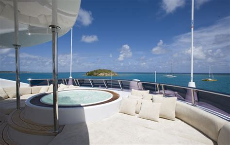 len yacht odessa yacht charter details proteksan turquoise