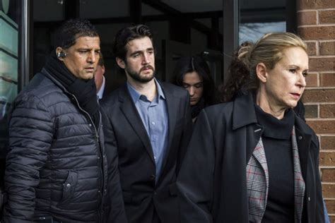 muzzos fiance marco muzzo granted bail after guilty plea in impaired