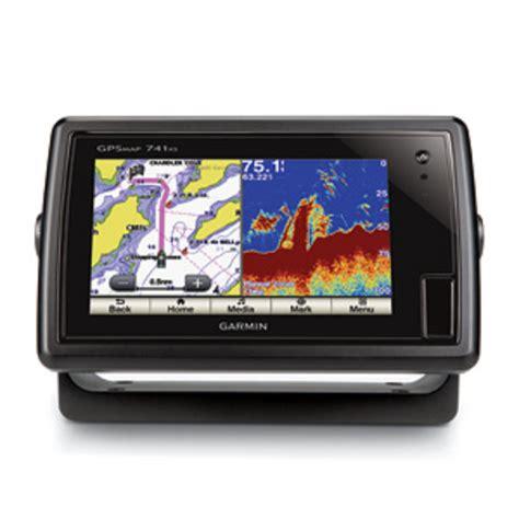 Touchscreen Gosco Combo S4023 1 garmin gpsmap 741xs chartplotter sonar touchscreen combo 7 quot 753759993863 ebay