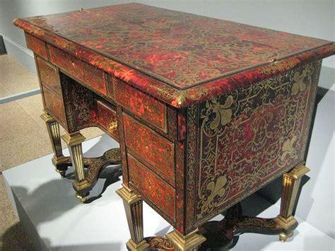 Caisson De Bureau 1711 by Writing Desk Bureau Brise By Alexandre Jean Oppenordy
