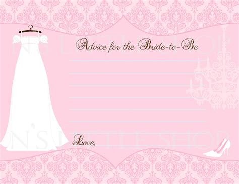 Marriage Advice Quotes For Bridal Shower by Bridal Shower Quotes For Cards Quotesgram