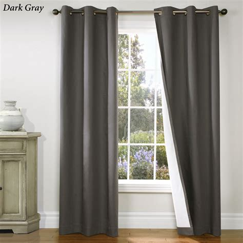 how to put grommets in curtains how to put large grommets in curtains curtain