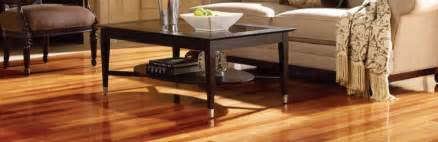 hardwood floor installation toronto hardwood flooring liquidators toronto titandish decoration