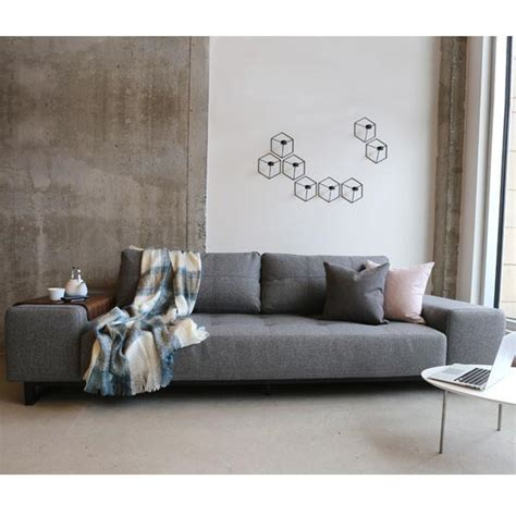 the sofa bed store soho sofa bed size bed free shipping the sofa