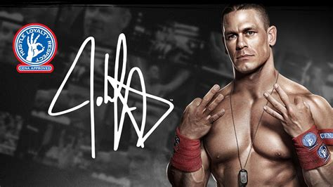 3d wallpaper john cena photo x life john cena chion wallpapers