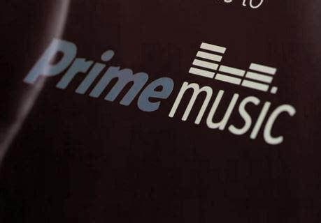 Amazon Prime Sweepstakes - amazon prime music cyber monday sweepstakes