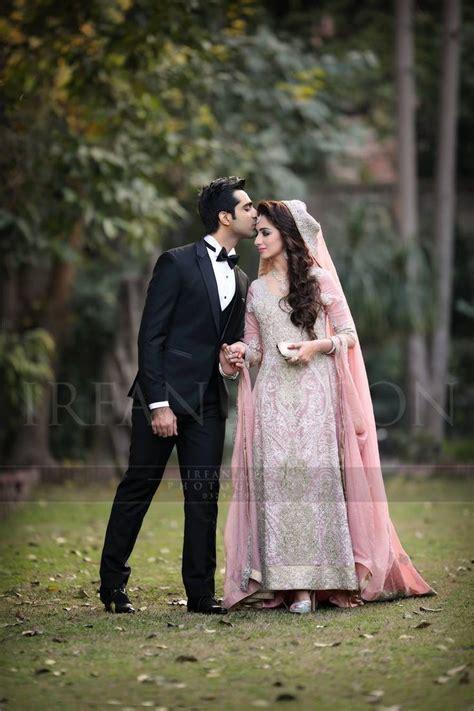 Best 25  Pakistani Wedding Outfits ideas on Pinterest