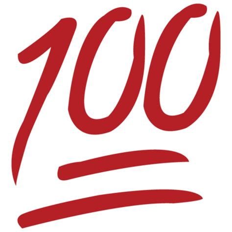 100 emoji tattoo designs download perfect 100 emoji icon emoji pinterest 100