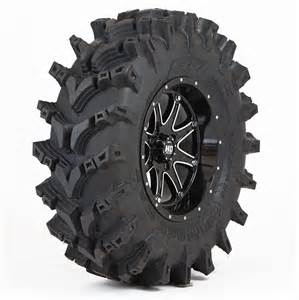Aggressive Truck Tires Canada Outback Max Sti Tire And Wheel Tires Wheels For Atvs