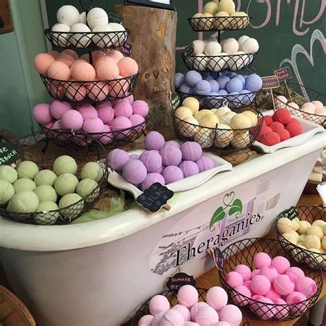 Bookcase Display by 840 Best Soap Trade Show Ideas Images On Pinterest