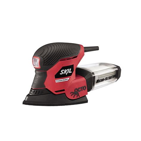 detail sander price compare