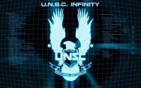 u n s c infinity ordnance halo 4 360 343industries