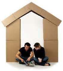 imu prima casa affittata dal 1 176 gennaio 2012 scatta l imu sulla casa facciamo il