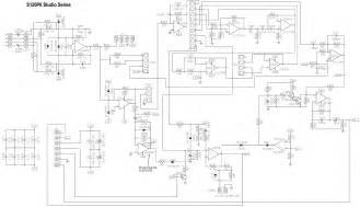 jbl powered subwoofer schematic diagram free wiring diagram images