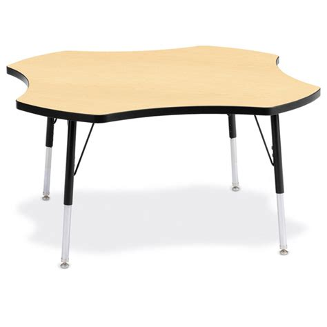 Daycare Furniture Direct by Daycare Table And Preschool Tables At Daycare Furniture Direct