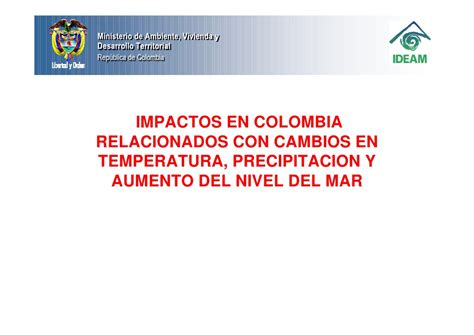 aumento anual en las mesadas pensionales en colombia 2016 foro cambio clim 225 tico presentaci 243 n ricardo lozano
