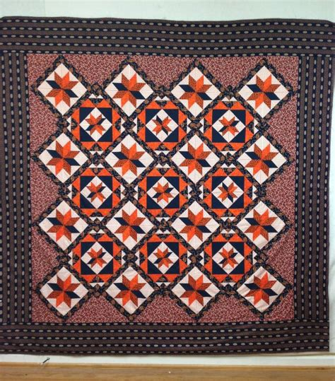 Quilt Shops In Alabama by Blount County Quilters Guild Quilt Show Blount Co