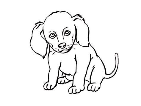 imagenes bonitas para colorear de perritos imagenes de perritos bebes para colorear wallpaper