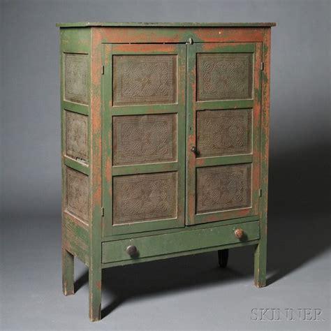 Craigslist Boston Furniture by Craigslist Bedroom Set Boston 28 Images Craigslist