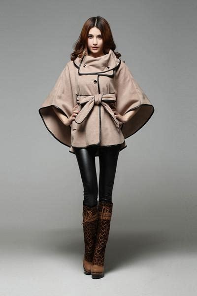 hot winter fashion for women 2016 fashion women ladies winter coat western style girls