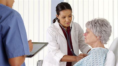 sectioning a patient the patient access imperative a potential triple win for