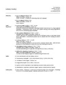badass resumes typeset your resume for 2