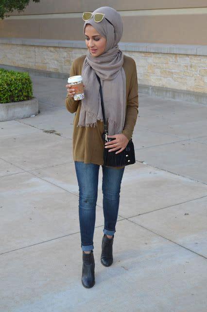 Sweater Wanita Atasan Le Peti Sweater White Le Peti Sw fashion casual style paling populer masa kini