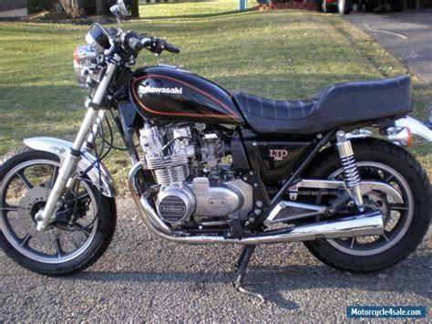 Kz Kawasaki kawasaki kz1000 engine diagram kawasaki zx12 diagram