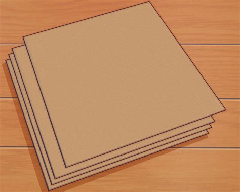 how to install linoleum flooring with pictures wikihow