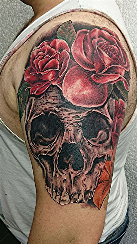 tattoos and piercings near me 21st century and piercing studio near me