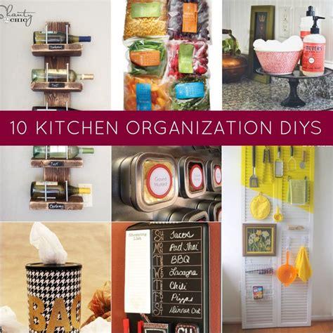 kitchen organization ideas pinterest kitchen organization home dreams ideas pinterest