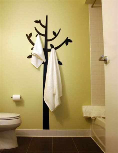 wall decor for bathroom ideas 15 unique bathroom wall decor ideas ultimate home ideas