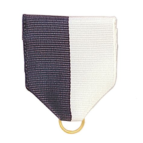 ribbon drape purple white pin ribbon drape california trophy