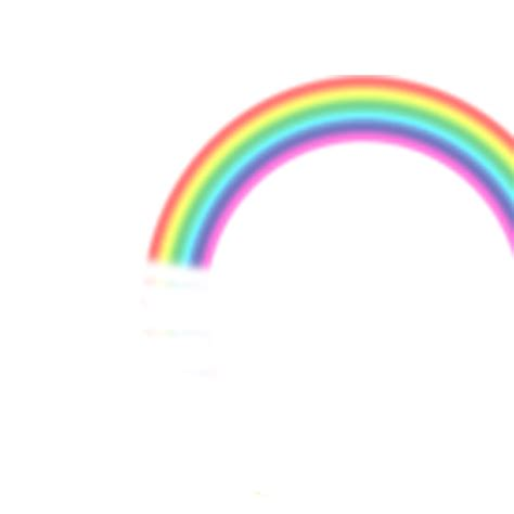 imagenes tumblr png arcoiris arco iris png by aguitosxd on deviantart