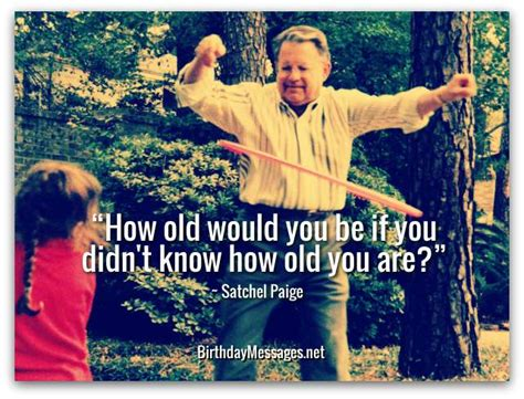 Brainy Quotes On Birthday Birthday Quotes Famous Birthday Messages