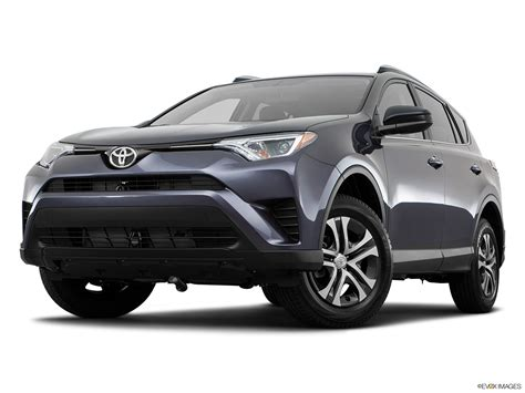 Moss Brothers Toyota Compare The 2016 Toyota Rav4 Vs 2016 Mazda Cx 5 Moss