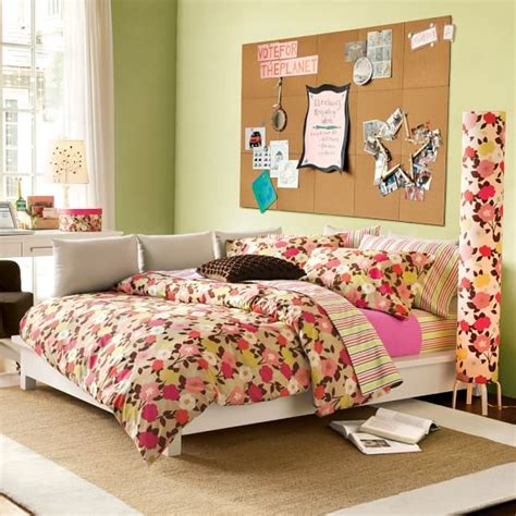girls platform bed stuff your stuff platform bed pbteen