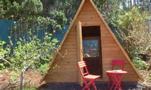 Tiny Houses In Paradise tiny houses in paradise 20 incredible vacation rentals on airbnb by