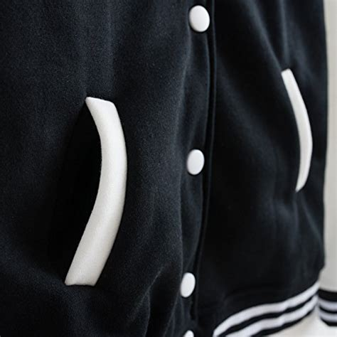Jaket Varsity Bts J Baseball Sweater Jaket Kpop Korea Kpop Bts Varsity Baseball Jacket Jin Suga Jimin V