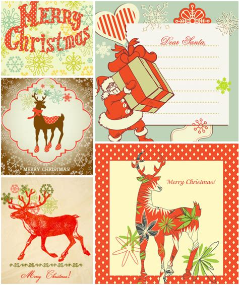 printable christmas card stock vintage christmas postcards vintage christmas card