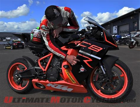 Ktm 1190 Rc8 Specs Ktm Ktm 1190 Rc8 R Race Specs Moto Zombdrive